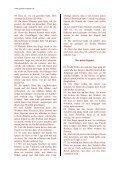 Offenbarung Matthäus 18, 1-11 - Seite 3