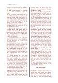 Offenbarung Matthäus 18, 1-11 - Seite 6