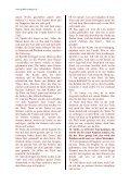 Offenbarung Matthäus 18, 1-11 - Seite 7