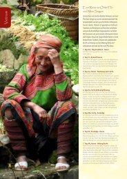 Download als PDF - Chili Reisen