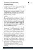 Download - Initiative ERDGAS pro Umwelt - Page 3