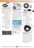Kapitel 18 Kapitel 06 - Zodiac - Page 3