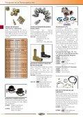 Kapitel 18 Kapitel 06 - Zodiac - Page 4