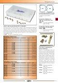 Kapitel 18 Kapitel 06 - Zodiac - Page 5