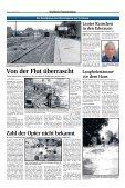 Download - 100 Jahre Edersee - Seite 2