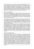 pdf, 486 KB - Selve - Page 2