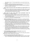 1 The Modern Shoah Hebrews 4:13 HCSB No creature is hidden ... - Page 4