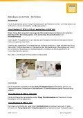 Liefer- und Leistungsumfang - Ytong Bausatzhaus GmbH - Page 4