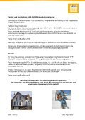 Liefer- und Leistungsumfang - Ytong Bausatzhaus GmbH - Page 7