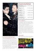 Katrinanytt 4:2013 - Kulturföreningen Katrina - Page 2
