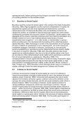 Review of the Social Capital Literature - University of Queensland - Page 4