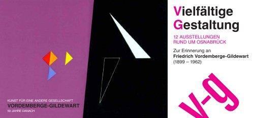 Download - Friedrich Vordemberge-Gildewart