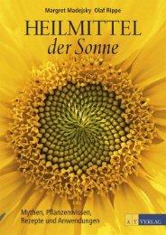 V:\Cover AT\Web\Heilmittel_der_Sonne.jpg - AT Verlag