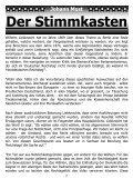 302 Most, Johann - Der Stimmkasten - Seite 2