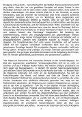 302 Most, Johann - Der Stimmkasten - Seite 3