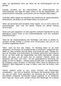 302 Most, Johann - Der Stimmkasten - Seite 4