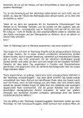 302 Most, Johann - Der Stimmkasten - Seite 5