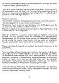 302 Most, Johann - Der Stimmkasten - Seite 6