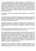 302 Most, Johann - Der Stimmkasten - Seite 7