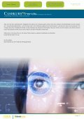 Wearable Computing: Was kommt nach dem Smartphone? - Guidants - Page 3