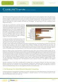 Wearable Computing: Was kommt nach dem Smartphone? - Guidants - Page 5