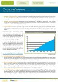 Wearable Computing: Was kommt nach dem Smartphone? - Guidants - Page 6