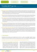 Wearable Computing: Was kommt nach dem Smartphone? - Guidants - Page 7
