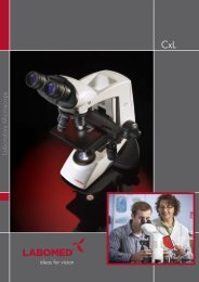Download File - Microscopes