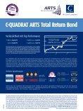 China attackiert die Macht des US-Dollars als ... - GELD-Magazin - Seite 2