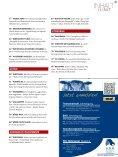 China attackiert die Macht des US-Dollars als ... - GELD-Magazin - Seite 5