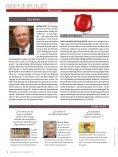 China attackiert die Macht des US-Dollars als ... - GELD-Magazin - Seite 6