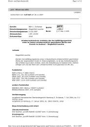 Page 1 of 12 Druck- und Speicheransicht 26/11/2007 http://www ...