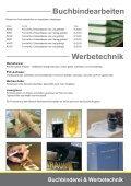 Download Stempelkatalog - Justizvollzugsanstalt Heimsheim - Seite 7