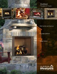 Print - www.fireplaces.com/~/media/Files/Outdoor/Product Brochures ...