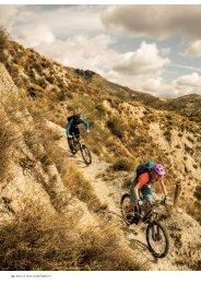 84 World of MTB | KURVENREICH - Pure Mountains