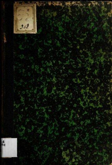 t - Biblioteca Digital de Obras Raras e Especiais - USP