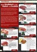 Gastro Spezial Regional - Oktober 2013 - Recker Feinkost GmbH - Page 2