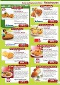 Gastro Spezial Regional - Oktober 2013 - Recker Feinkost GmbH - Page 5