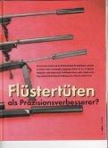 PDF download (3 MB) - Collectible Arms - Harry K. Gordon & Dr ... - Seite 2