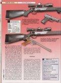 PDF download (3 MB) - Collectible Arms - Harry K. Gordon & Dr ... - Seite 3