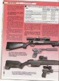 PDF download (3 MB) - Collectible Arms - Harry K. Gordon & Dr ... - Seite 5
