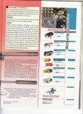 PDF download (3 MB) - Collectible Arms - Harry K. Gordon & Dr ... - Seite 6