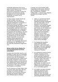 lesen Sie mehr - Franken-Consulting - Seite 2