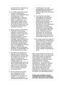 lesen Sie mehr - Franken-Consulting - Seite 3