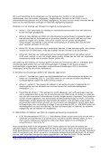 Toelichting op wijzigingen speciaal-bvl - Inspectie Leefomgeving en ... - Page 2