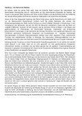 Beatles%20in%20Hamburg%20de.pdf - Seite 4