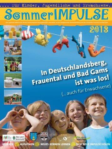 Sommerimpulse_2013.pdf