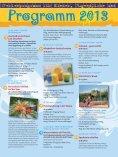 Sommerimpulse_2013.pdf - Seite 5