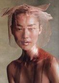 Vogue - Melanie Simon - Seite 3