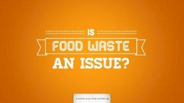 Agree or Disagree? - Charleston|Orwig